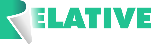 Relative marketing Group